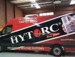 hytorc1