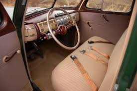 IRB Lap Sash Belts In Vehicles Manufactured 1984 Or Later Centre Rear Seat Belt 1971